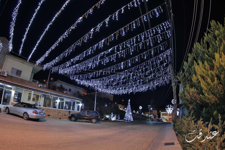andaket-christmas-2016-3